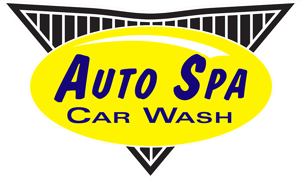 Aut Spa Car Wash