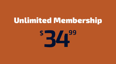 Unlimited Membership for $29.99 a Month.