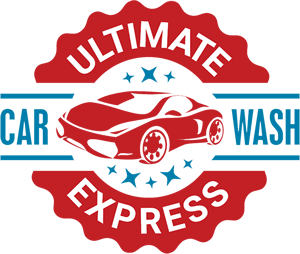 Ultimate Express Wash