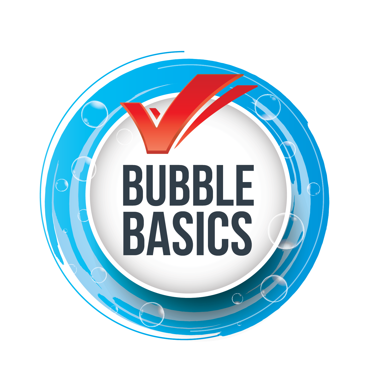 Bubble Basic
