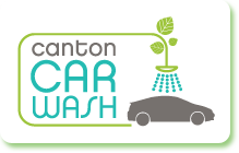 Canton Car Wash, 1101 Ponca Street, Baltimore, MD 21224