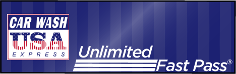 Unlimited Polymer Pro Plan