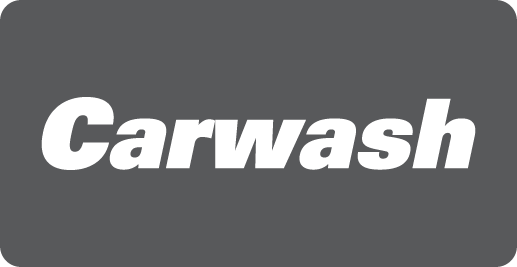 Carwash E-Wash