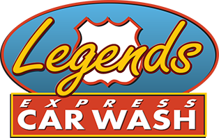 Legends_logo@1x