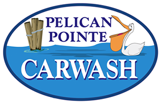 Pelican Pointe Car Wash