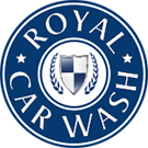 The Royal Car Wash