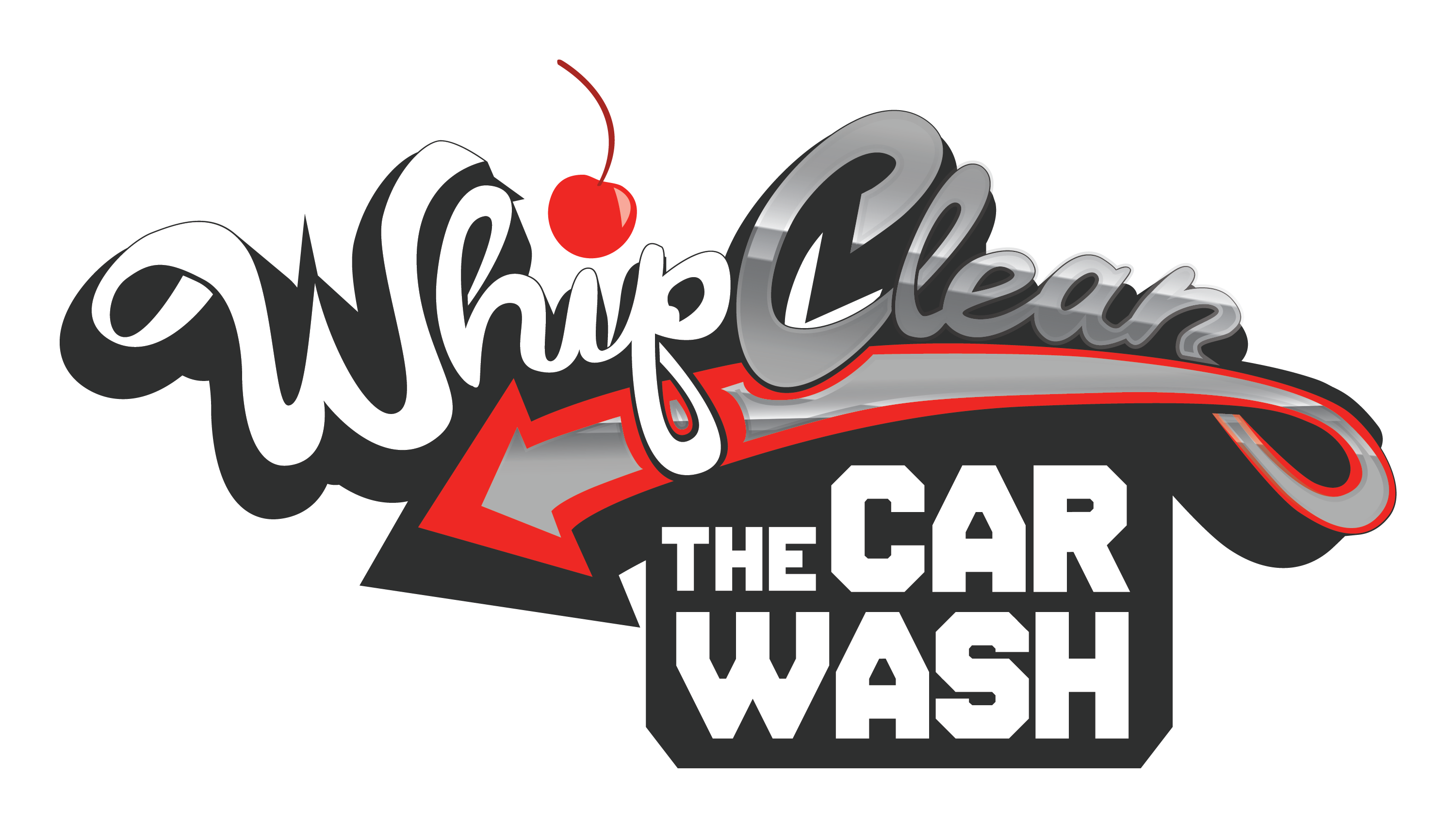 Vip Memberships Whip Clean Car Wash Bowie Md