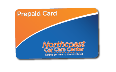 purchase prepaid wash cards - Purchase Prepaid Card Online