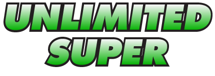 Unlimited Super