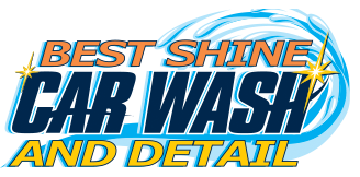Best Shine Car Wash and Detail