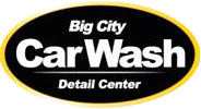 Big City Car Wash