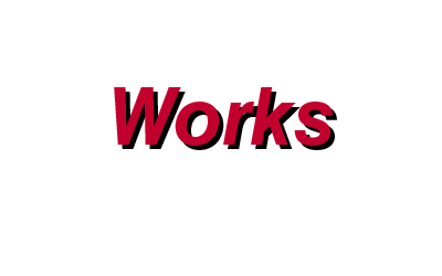 Works Passes