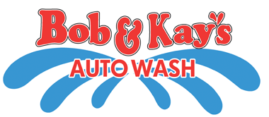 Bob and Kay's Car Wash