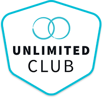Unlimited Club
