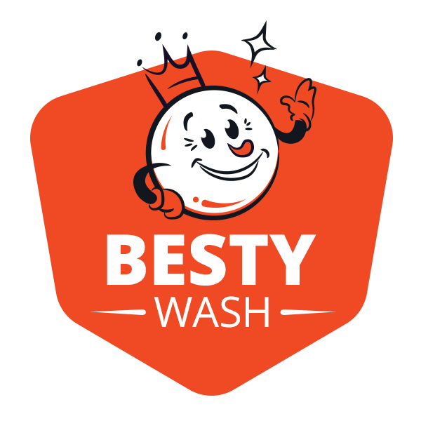 Besty Wash