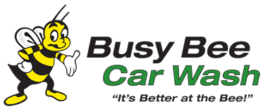 Busy Bee Car Wash