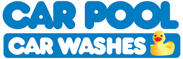 Car Pool Car Washes