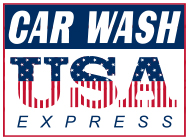 Carwash USA Express