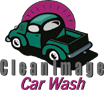 Clean Image Car Wash