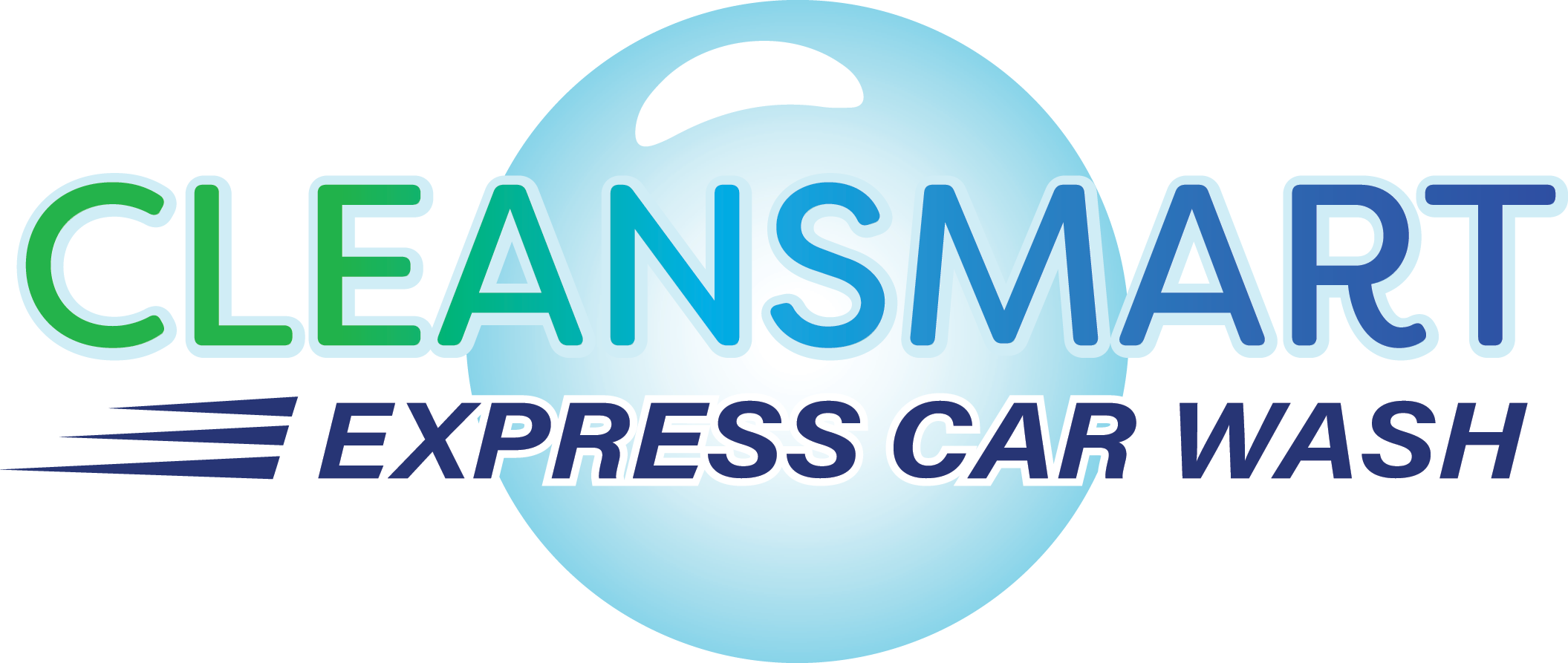 Clean Smart Express Car Wash