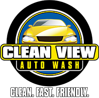 Clean View Auto Wash