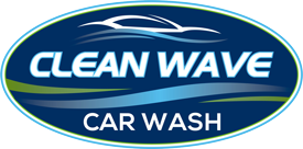 Clean Wave Car Washes