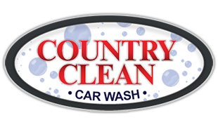 Country Clean Car Wash