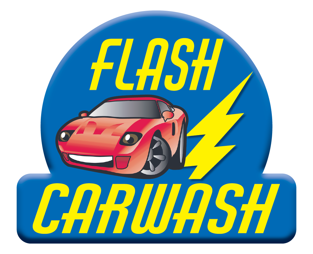Flash Car Washes