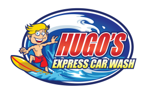 Hugo's Express Car Wash