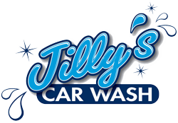 Jilly's Car Wash