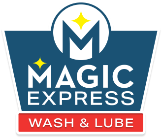 Magic Wash Express
