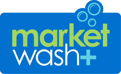 marketwash+