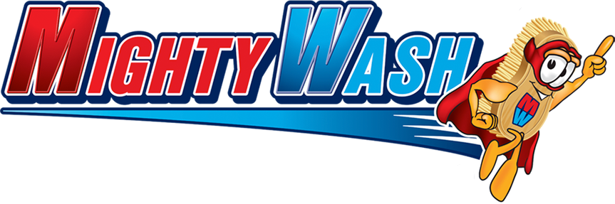 Unlimited Wash Plans | Mighty Wash Car Wash - Lubbock, TX