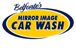 Belfonte's Mirror Image Car Wash