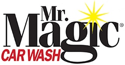 Mr. Magic Car Wash
