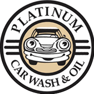 Platinum Car Wash and Oil