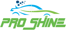 Pro Shine Car Wash