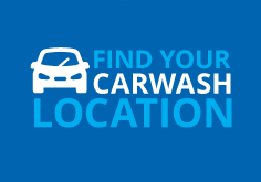 Find You Car Wash Location