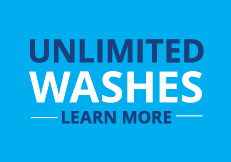 Unlimited Washes - Learn More