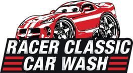 Racer Classic Wash