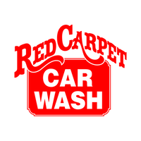 Unlimited Management Red Carpet Car Wash Ride Amp Shine