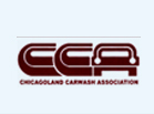 Chicagoland Carwash Association