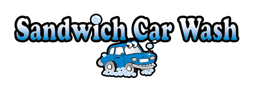 Sandwich Car Wash