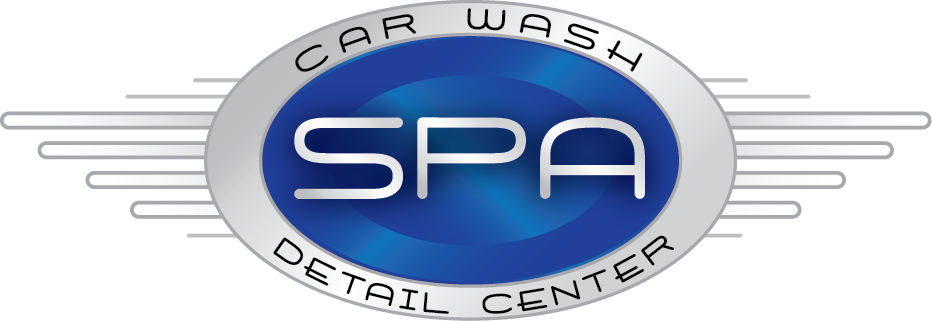 Spa Car Wash