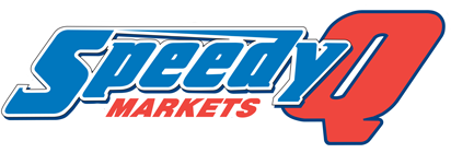 Speedy Q Markets
