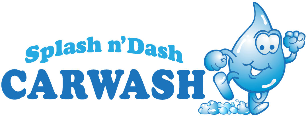 Splash N Dash Carwash