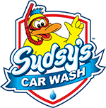 Sudsy's Car Wash