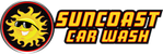 Suncoast Express Car Wash