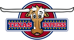 Texas Express Car Wash