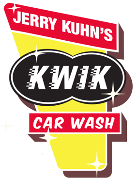 Jerry Kuhn's Kwik Car Wash of Parma Heights